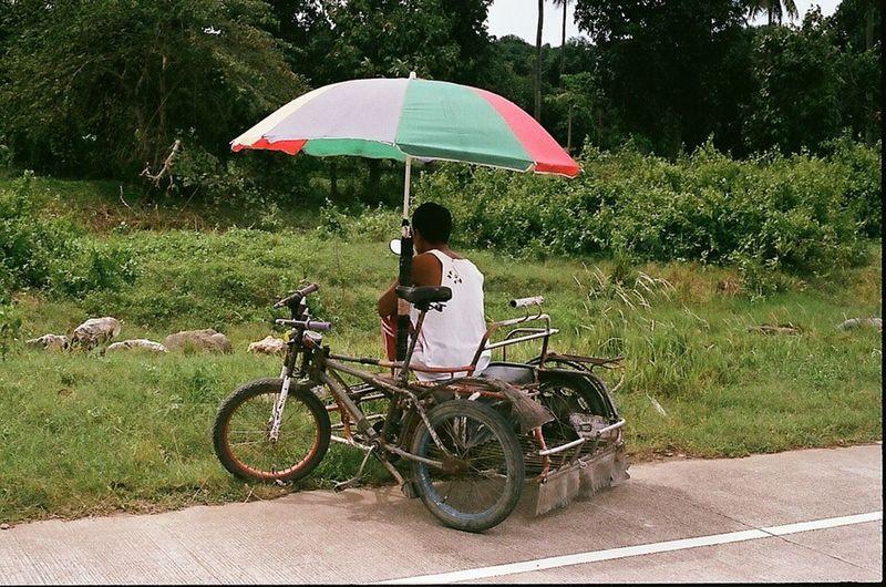 35mm Film Film