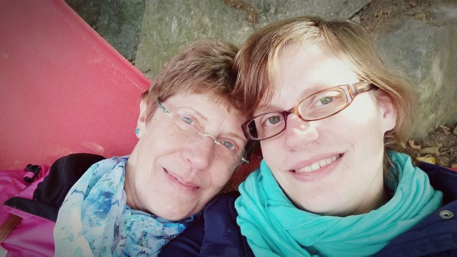 Familie MAMA<3 Urlaub Schwarzwald Hängematte Lachenbisdietraenenlaufen