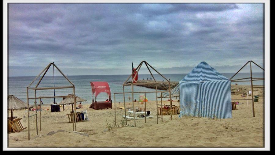 Lazzzzzy Day Praia, Beach, Seaside, Eyem Best Shots