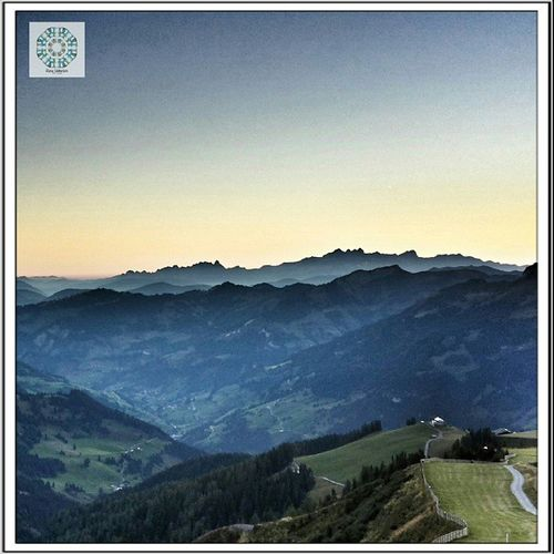 Sunrice Morning Austria Kreuzkogel grossarl dorfgastein holiday travel mountains hills wood sky cloud color webstagram instagram instapic statigram pictureoftheday picoftheday photooftheday bestoftheday photography summer 2013 travelphoto travelers traveltheworld