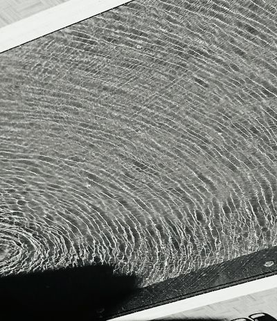 Wave Wavepool Wavephotography Blackandwhite Eyem Best Shots - Black + White Eyem EyeEm Best Shots Eyembestpics Eyem Gallery Eyemphotography Black And White Photography Pool Sunrise