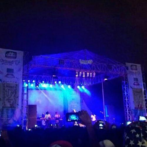 Pestarakyatjakarta2015 JakartaNight Jakartamalam Killingmeinside