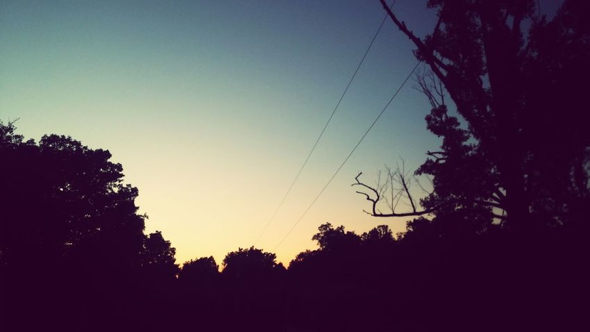 """""""If I lay just here, would you lie with me and just forget the world?"""" Song Quotes Sunset Bike Rides"""