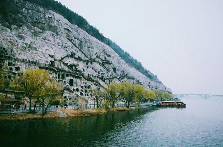 EyeEm Best Shots Taking Photos Tour Scenery Historical Passing By View EyeEm Best Edits The Week Of Eyeem Lake