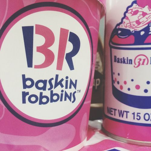 Love is baskin ❤️?