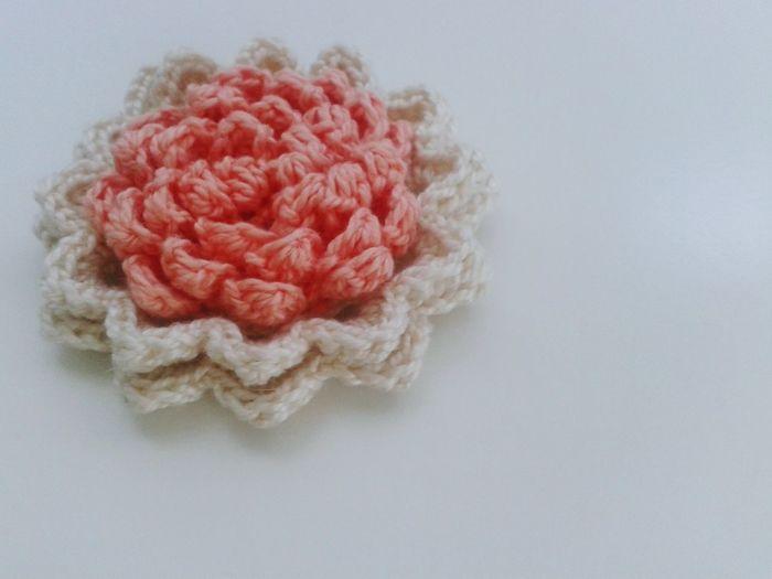Accesorios Crochet Crocheting Crochetlove Crocheting Is My Hobby Creativity Handmade DIY Ganchillo No People Indoors  Close-up Wool White Background Day