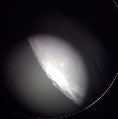 #Surface #moon #creators #space #astrophotography #Cosmos Moon