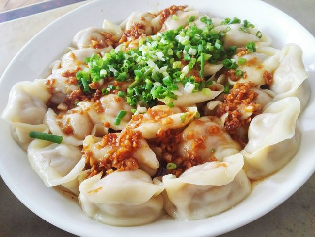 Food Foodporn Chinese Food Foods Relaxing Chinese Food Jiaozi Enjoying Life Check This Out Taking Photos Hello World