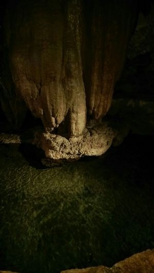 Lipa Cave , Great Adventure and Wonderful Place in Cetinje... Peaceful Place on Earth .