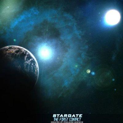 Spaceart by PixelDice Spaceart Photoshop