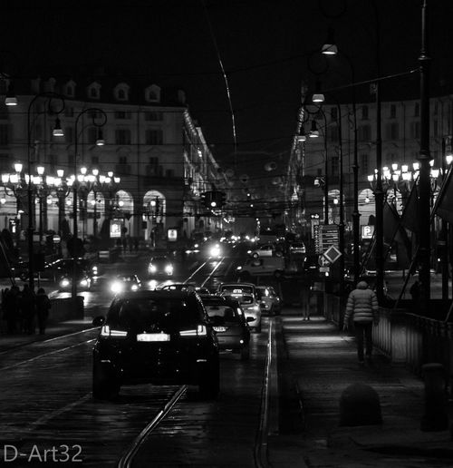Urbanexploration Urban Black And White Street Photography Nikon D200 Lens Donnieart