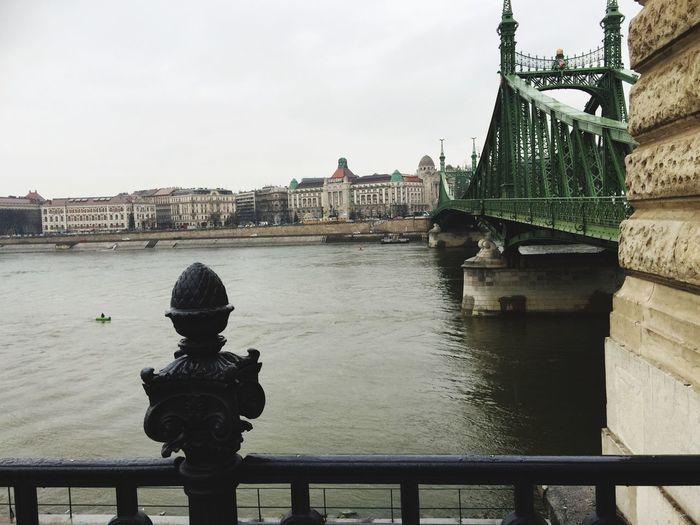 Budapest, Hungary Fotograf Photo Iphoneonly Foto Budapest Photography Iphonegraphy IPhone Architecture