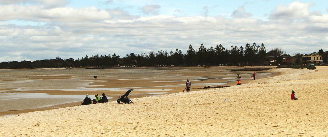 Capturing Activities At The Beach. World Photography Day Being A Beach Bum EyeEm Best Shots Eye4photography  Beach Photography Beach Beachphotography Landscape Landscape_photography Landscape_Collection