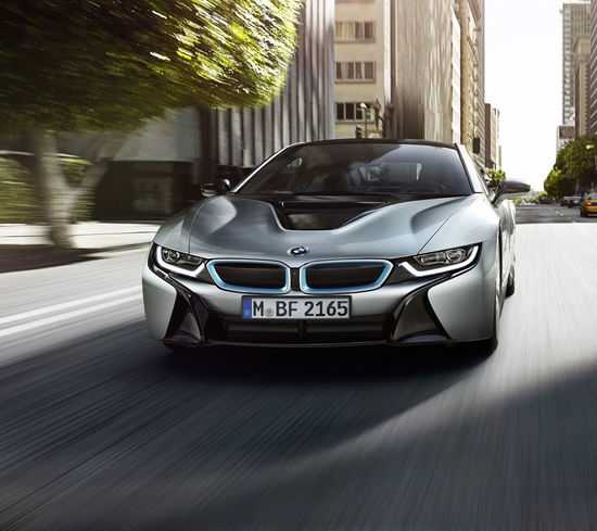 Bmwi8 Bmw Check This Out Taking Photos