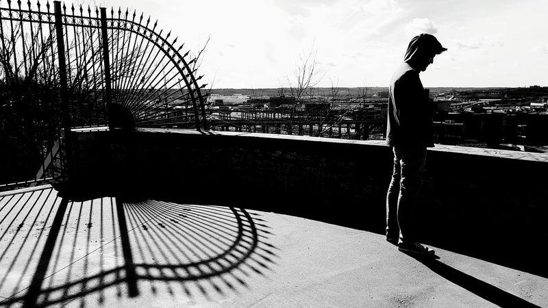 Kansas City Kcpride Love Black And White KC LoveLife❤️ Explore