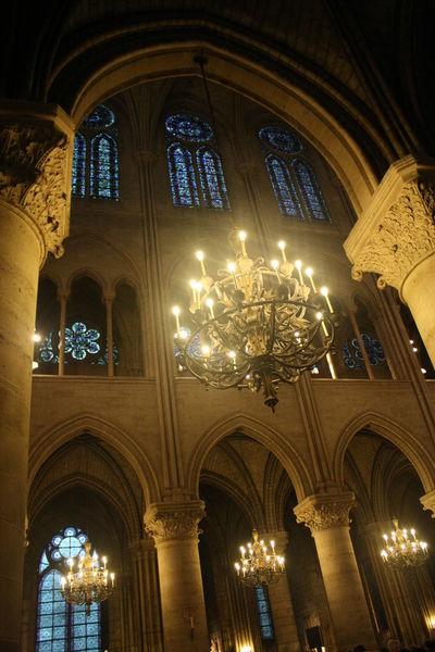 Fine Art Photography Churches Church Architecture Church Lighting Churches Collection Churches And Beauty Notre Dame De Paris