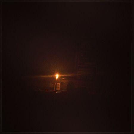 PEOPLE в темноте((( People Games салфетки свеча