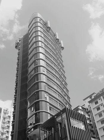 Q Showcase March EyeEm 2016 Architecturelovers