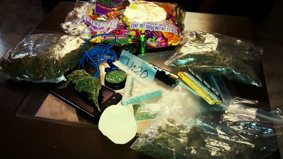 4:20 Was Awsome 4:20 Roll Up Time! Stoner Smoke Weed ?????????