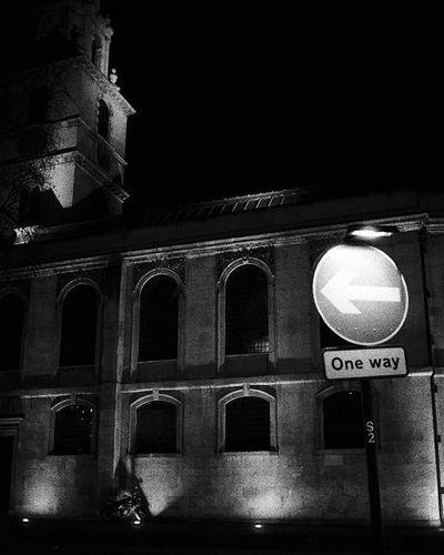 ...or the other. Londonatnight Leicauk Ilforddelta3200 Londonstreetphotography Thestrand Stclemensdanes