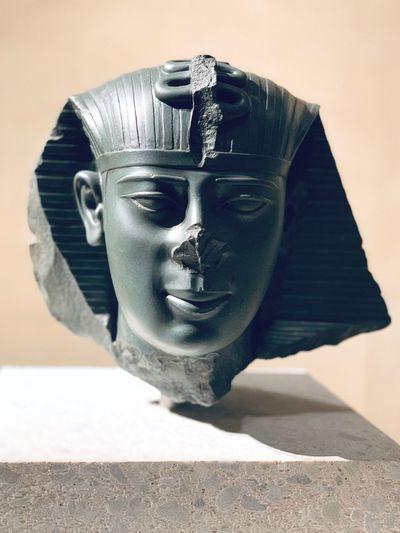 Egypt Ägypten