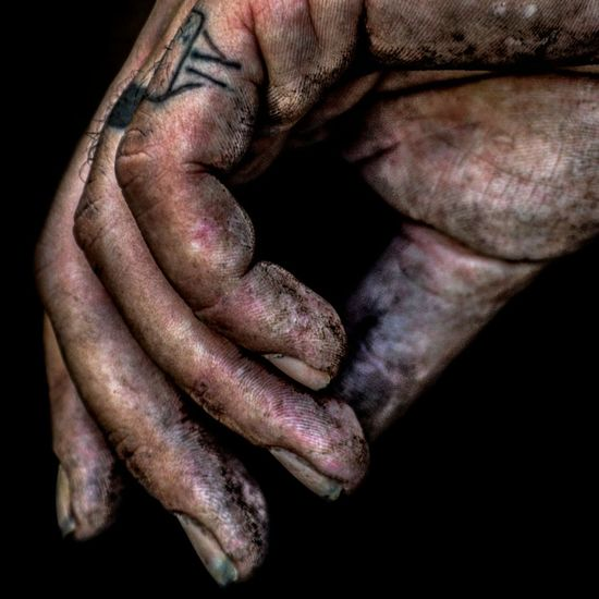 Anonymous people... Human Body Part Human Hand Human Skin People Mature Adult Exhibition Center Streetphotography Human Representation Touching Real People Arts Culture And Entertainment Beauty Portrait Only Men RePicture Ageing Street Portrait Contemplation Exhibition Exhibit Art Photographic Photograph Photographer Gallery Visitor Watchers Watch See Look Looking Private Public Blurred Blur Out Of Focus Photography Documentary Reportage Street Human Eye The Human Condition Adults Only Adult One Man Only EyeEm Best Shots Facial Expression
