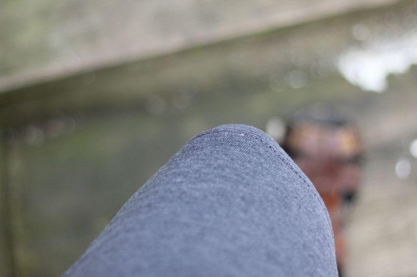 EyeEm Selects Water Men City Close-up Canvas Shoe Human Foot Denim Low Section Human Feet Footwear Feet Human Leg Shoe Personal Perspective Toenail Human Toe Legs Crossed At Ankle Wearing Flat Shoe Denim Jacket Sandal Sole Of Foot