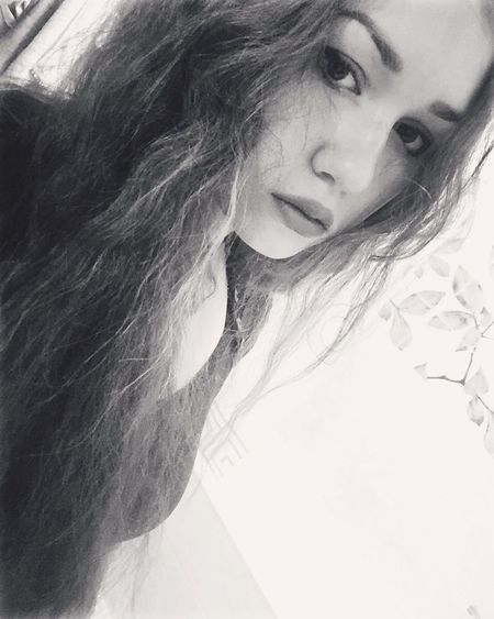 Sweet My Instagram Instagood https://instagram.com/montegg__/ Russia Follow Me Beutiful  Russian Girl Russian Gerls