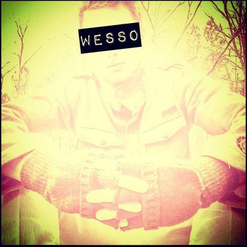 WESSO