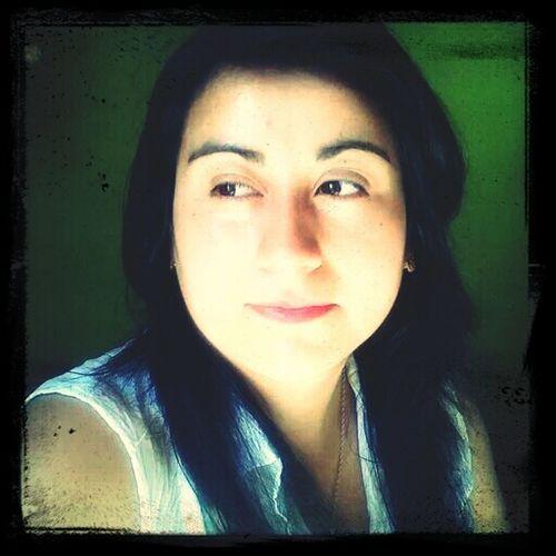 ♡ no necesita ser perfecto , solo real ♡