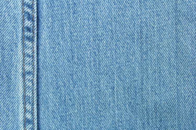 Textile Blue Jeans Backgrounds Denim Textured  Close-up Casual Clothing Pattern Material Extreme Close-up Full Frame Clothing Abstract Backgrounds Abstract Indoors  Garment Thread Fashion Textured Effect Bumpy Blank Dark Blue Clean
