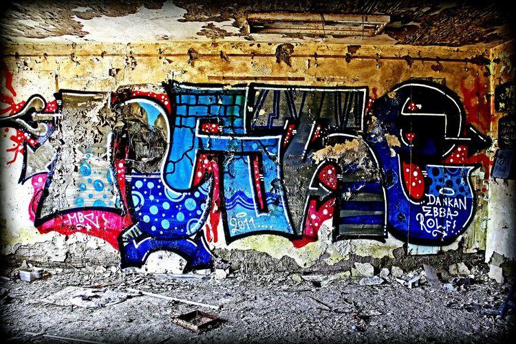 Urbanphotography Graffiti Art Graffiti WallGraffiti Wall Graffitiporn Abandoned Buildings Abandon_seekers Abandoned_junkies Abandonedbuilding Colorful Colorsplash Igdaily#igfame#swag#illest#supreme#stussy#snapback#chicago#bulls#dope#obey#thehundreds#tflers#followforfollow#likeforlike#tagfortagfollowmefollowmeasap [ [a:4497062] Eyem Best Shot - My World Eyembestshots Eye4photography  Hello World Our Best Pics Photos Around You