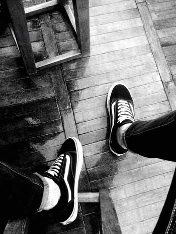 Day Vans Vans Off The Wall Vans <3