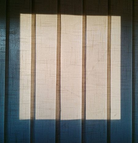 Contrast Minimalism Minimalobsession Minimalistic Sunshine Shadowplay Shadows & Lights Shadow-art Shadows Of The World Window Window View Curtain Sunny Day Warm Sunart Sunny Geometric Shapes Geometric Square Shapes And Lines Surface Textures And Surfaces Texture