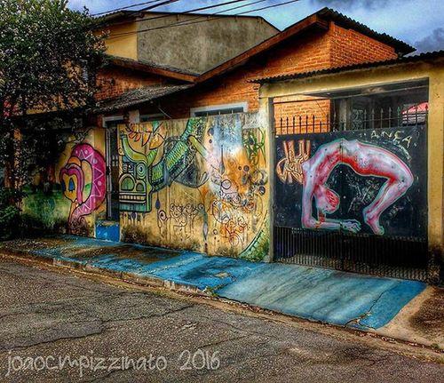 Graffiti Graffitiart Art Streetart UrbanART Streetphotography Urban Streetphoto_brasil Colors City Zonasul Saopaulo Brasil Photograph Photography Flaming_abstracts Mundoruasp Olhonaruasp Hdr_prime Lovehdr_life Urbexsp Urbexbrasil