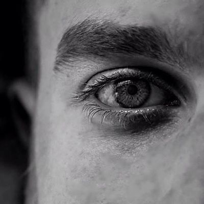 My bfs eyes are absolutely stunning! Katessa Katessaproductions Macro Photography photographer nhphotography nhphotographer eye eyes blueeyes beautiful blackandwhite blackandwhitephotography grunge graphic instagood instalike dailyig