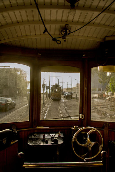 Tram Photographers, Photos, Photography, Canon,  7d, Shot, Art, Arts Shots, Awesome, Followme, Likeforlike, Like4like, Closeupshots Macro Photography Tramway Tranvay Portekiz Portugal Porto City Cityscape Architecture