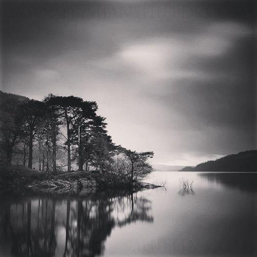 Tarbet isle LochLomond Trossachs Argyll Scotland insta_scotland beautiful www.damianshields.com