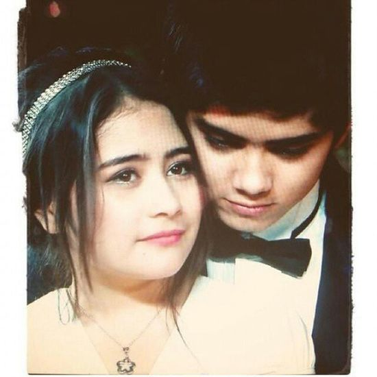 My fav ♥ Couple Love Favoritepeople Digo Sisi Aliando Prilly Indonesian Artist Likeforlike