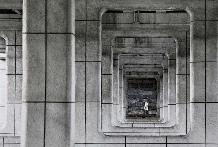 EyeEm Streetphotography Japan Eyeemphotography Fineart Conceptual Fine Art Photography EyeEmBestPics EyeEm Best Shots EyeEm Gallery EyeEm Best Edits The Week On EyeEm My Favorite Photo The Following Portrait