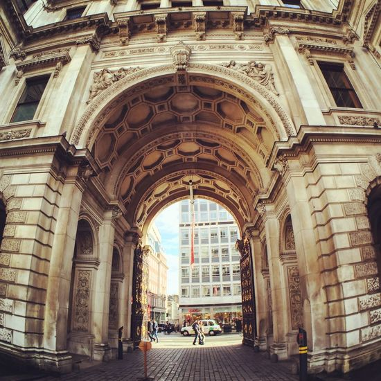 City Urban Taking Photos Urban Geometry Vintage Street Photography London Abstract Traveling Vacation