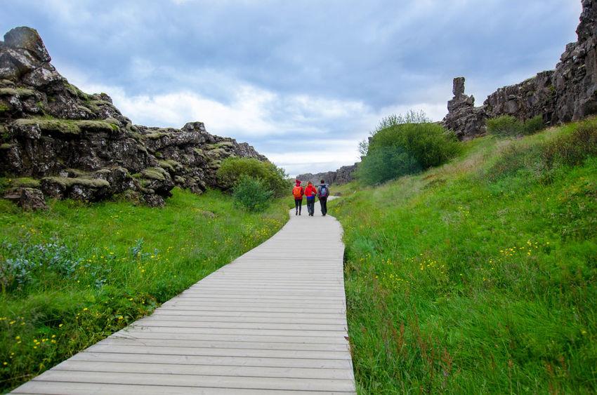 Iceland Islanda Iceland Memories Iceland_collection Icelandic