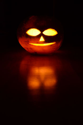 In Ireland, carving a pumpkin for Halloween is a relatively recent tradition. Before pumpkins became readily available, we made jack-o-lanterns using turnips or swedes. Carved Vegetable Celebration Face Glowing Halloween Happy Halloween Jack-o-lantern Orange Rutabaga Tradition