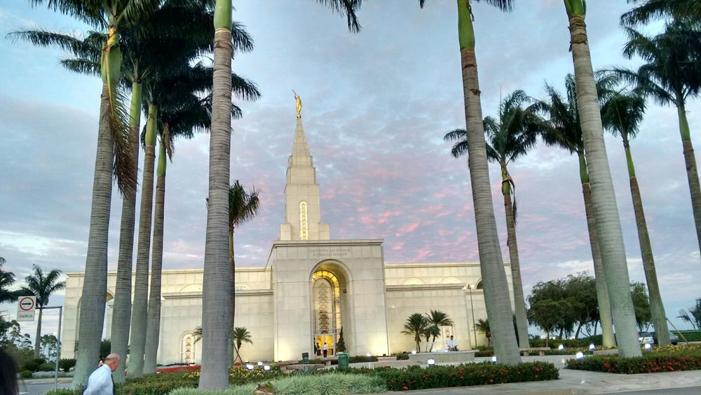 No Edit/no Filter Lds Temples Lds Ldstemple LDS Temple I Love To See The Temple! Pure Pure Beauty Virtue Dignity Faith Eternity