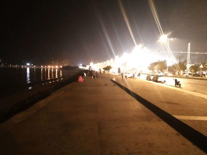 marine drive Mumbai Marine Drive Mumbai Marine Drive Mumbai