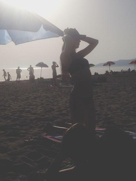 beachyydayz