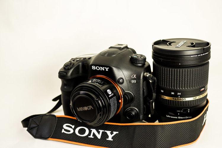 I love it! Memycameraandi Sony Sonyalpha A99 Sony A99 Mackes_fotografie Eyemphotography Equipment Camera Me, My Camera And I SLT  Dermacke Alphaddicted