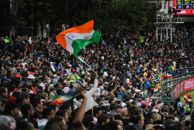 Freedom India South Africa Architecture Arms Raised City Cricket Crowd Crowded Day Excitement Fan - Enthusiast Flag Group Of People Large Group Of People Outdoors Patriotism Real People Soccer Spectator Sport Street Team Sport Unity Women HUAWEI Photo Award: After Dark