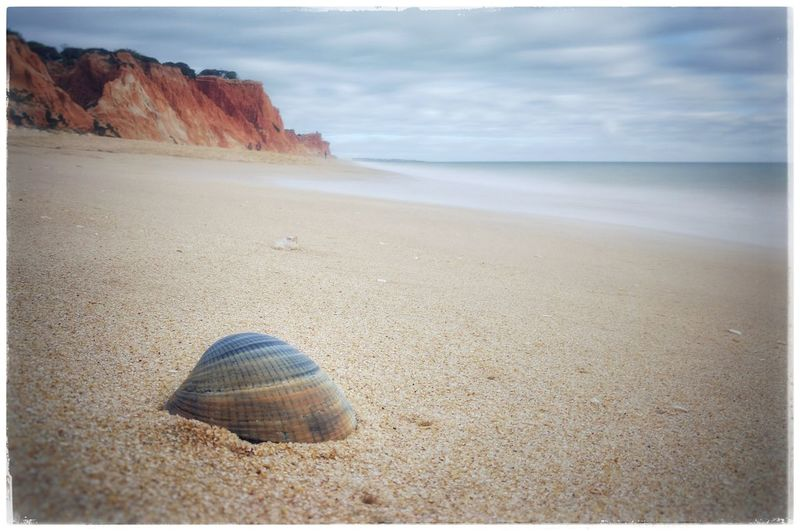 Beliebte Fotos Nature Nature_collection Nature Photography Naturelovers Natural Beauty Beatiful Nature Edited My Way Edited Scenics Longexposure Long Exposure Sea Beach Water Sand Sea Life Rock - Object Sky Horizon Over Water Landscape Light Painting