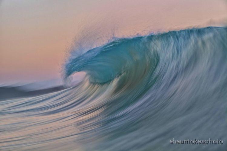 My Blue Heaven Waves Water_collection Surfing EyeEm Best Shots